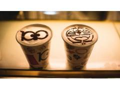 深圳代理意大利咖啡海运服务