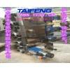 TF10032Y-00A折弯机100T泰丰智能控制阀组