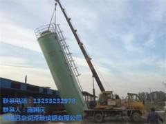 砖厂脱硫 砖厂脱硫塔 广东脱硫塔 泉