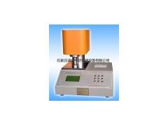 DCP—HDY04电脑测控厚度测定仪