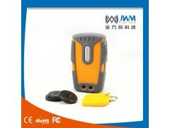 辽宁本溪林业GPS巡护管理系统