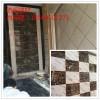 石塑护墙板厂家批发报价
