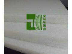 机箱隔音吸音棉 环保阻燃吸音棉 机