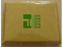 天津电影院吸音板 审讯室专用防撞吸