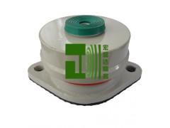 机床阻尼隔振器 震动设备减震器 水