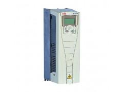 长春ABB变频器代理ACS510-087A