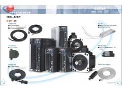 昆山台达伺服电机伺服定位系统ECMA-