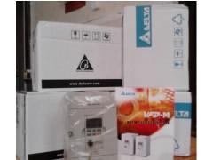 包头台达变频器代理VFD022M23A