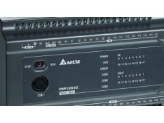 包头台达PLC模块可编程控制器DVP60E