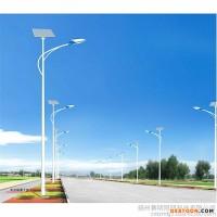 【赛明】高品质 高服务道路照明器材厂家 扬州赛明公司专业生产太阳能路灯 太阳能节能灯 新农村建设道路灯 太阳能路灯杆