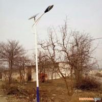 巴彦淖尔太阳能路灯安装,巴彦淖尔太阳能路灯厂家,巴彦淖尔路灯生产,巴彦淖尔太阳能节能灯,巴彦淖尔路灯杆安装,
