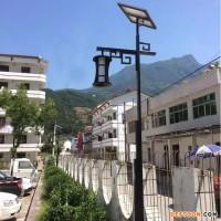 太阳能LED路灯   太阳能节能路灯 农村太阳能节能灯