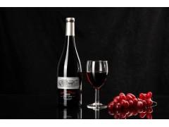 法国葡萄酒的关税是多少