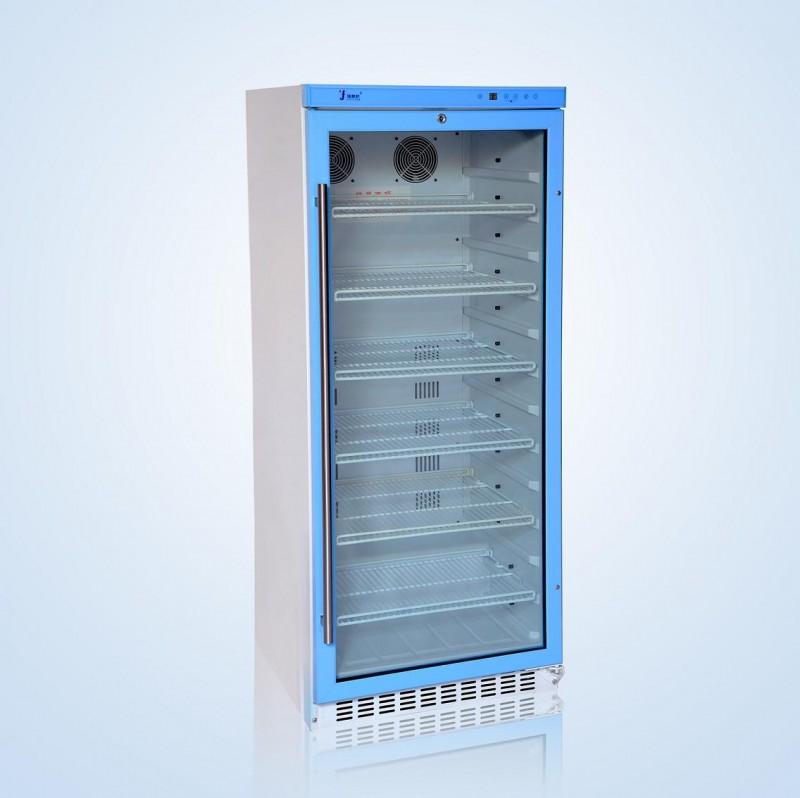 液体加温箱,280L,温度2~48℃