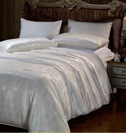 民宿软装定制之寝具简述之被芯种类