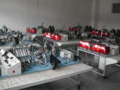 3D打印机器进口报关需要什么资料