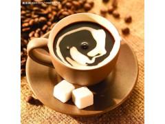 国内 抹茶粉进口需要注意什么