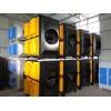 低温等离子油雾净化器,质量保证