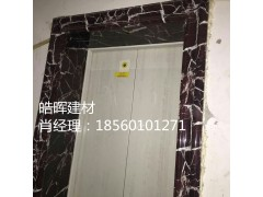 河北沧州电梯套-石塑电梯套厂家