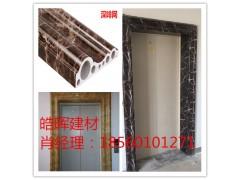 电梯套口线厂家-电梯套石塑材质-石