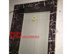 石塑护墙板厂家-工装专用石塑护墙板
