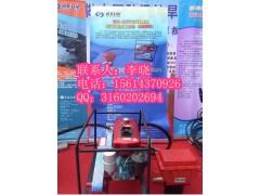 北京防汛抢险打桩机)——抗震救灾