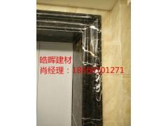 电梯套厂家-河北唐山石塑电梯套