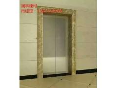 石塑电梯套口线-甘肃平凉石塑电梯套