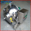 供应可倾式蒸汽夹层锅、食品夹层