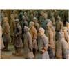 古代雕塑北京软装配饰设计公司