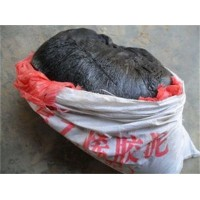 聚氯乙烯胶泥股份有限公司价格资