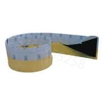 钢板腻子止水带不同于钢板止水带