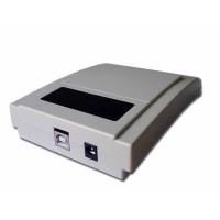北京厂家 非接触ic读卡器MR730 网口通信