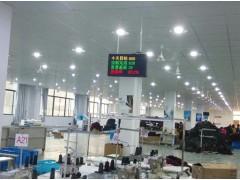 珠海生产管理软件