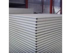西宁净化板厂家