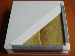供应青海净化板