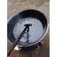 水池嵌缝用聚氯乙烯胶泥