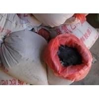 聚氯乙烯胶泥填料封的工作机理