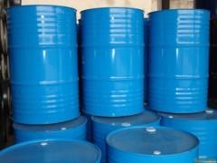 羟基封端CDS 750 沙子油源头厂家 玩