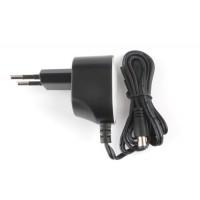 CE认证6V1A电动玩具电源适配器