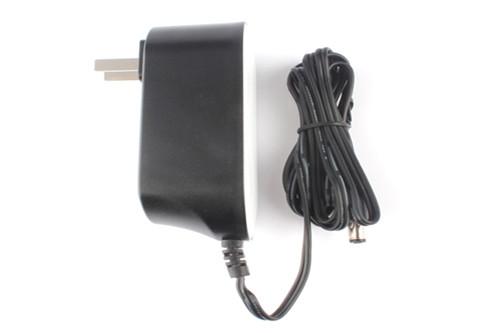 按摩枕通用24V1.2A国标电源适配器