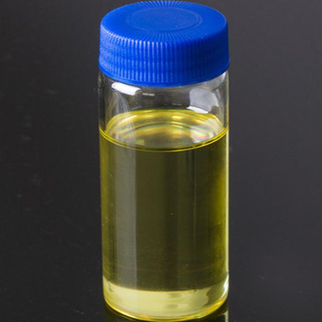 亚硫酸氢铵溶液 专业进出口农业化肥