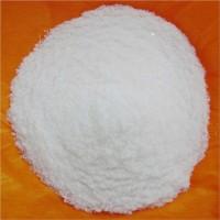 乙二胺四乙酸二钠盐 专业进出口化学肥料 EDTA二钠