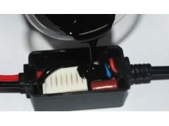 QK-8501AB特种胶  电缆胶 电子加工