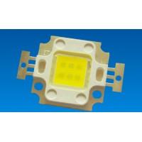 LED高折封装胶QK-5575A/B  高折L