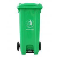 供应塑料垃圾桶,重庆生产厂家