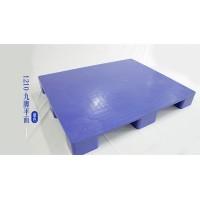 塑料托盘生产厂家,1210九脚平面托盘重庆