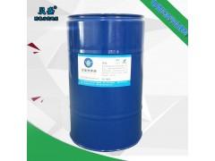 ABS材料表面的油污如何处理