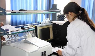 LED高透明封装胶QK-3150  光纤专用胶 LED专用胶
