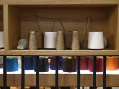 纱线源头联动 多方共促远航,2017中国国际纺织纱线(秋冬)展览会将于10月启幕
